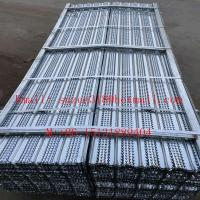 Best galvanized high metal rib lath /  galvanized metal rib lath supplier wholesale