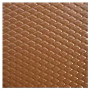China PVDF Aluminium Alloy Sheet on sale