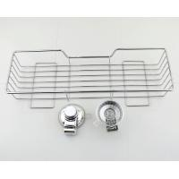 Best RED Warning suction collection Home kitchen storage wholesale
