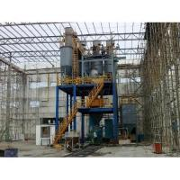 China Waterproof putty production line on sale