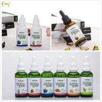 Best Cost saving excellent tasty natural stevia sweetener 0 calorie wholesale