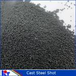 Best Steel Shot S110 wholesale
