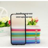 China Buy Iphone 6 mobile phone case, TPU + PC Iphone6 phone case cover on sale