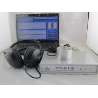 Best 3D NLS Health Analyzer , body health analyzer,,3D NLS Diagnose analyzer wholesale