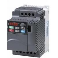 Best OEM JOB key control 3 phase 380 volts forced air cooling VFD AC Drive support Modbus - RTU wholesale