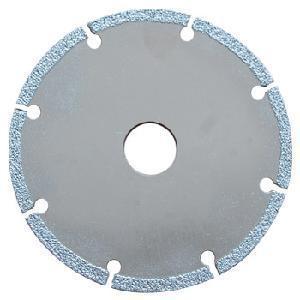Best Vacuum Brazed Diamond Cutting Blade (BC100) wholesale