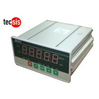 Best Industrial Electronic Digital Weighing Indicator With Torque Sensor wholesale