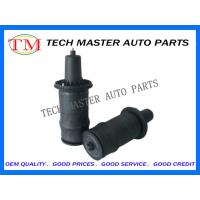 Best REB101740 Land Rover Discovery 2 Air Suspension Parts Trucks Front Air Shocks wholesale