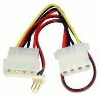 Best Car Wire Harness (CH-1) wholesale