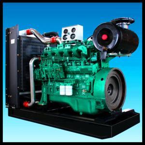 Best HD 6B130Z 110KVA Water Cooled 6 Cylinder Diesel Generator Diesel Engine for Sale wholesale
