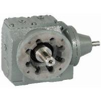 Best SFS Helical Worm Gearbox wholesale