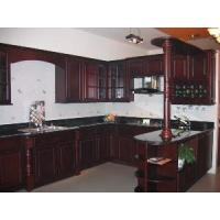 Best Granite Countertops/Kitchen Countertops wholesale