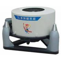 Best Washing Machine for Sale wholesale