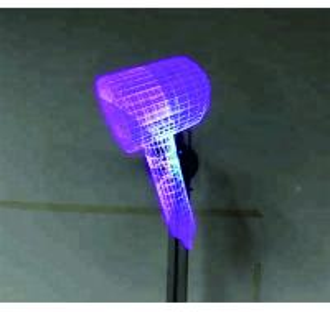 Best Remote Wifi 3D Hologram Projector Fan MP4 AVI Holographic Video Projector wholesale