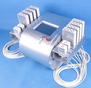 Best 336 Lipo laser wholesale