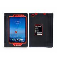 China [Weekly Special Offer] Launch X431 V 8inch Tablet Wifi/Bluetooth Full System Diagnostic Tool Two Years Free Update Onlin on sale