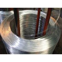 Best Galvanized steel wire for Cable Armouring Wire wholesale