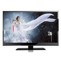 Buy cheap 22 Inch FHD ATSC hotel mode direct led tv 1920x1080 Resolution UL passed product