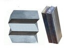China Medicine Lead Shielding Bricks / Lead Against Radiation High Energy Physics on sale