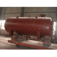 Best CLW Brand best price high quality small 12m3 propane gas tank for sale, factory price underground lpg gas storage tank wholesale