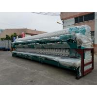 Best High Speed  Computerized Embroidery Machine Large Embroidery  Area wholesale