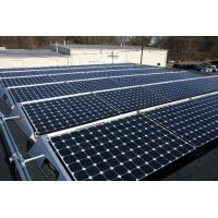 Best GY solar panel wholesale