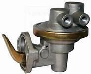 Cheap Kubota Engine parts fuel transfer pump 15263-52030 for sale