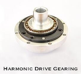 Best Harmonic Gear Reducer wholesale
