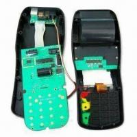 China Complete OEM / ODM PCB Assembly Services for manufacturing GSM POS on sale