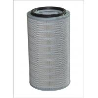 Best Heavy Duty Air Filters Element ISO For Toyota Nissan , Original Cummins AF25270 wholesale