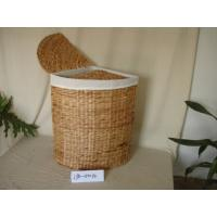 China willow laundry basket china supplier on sale