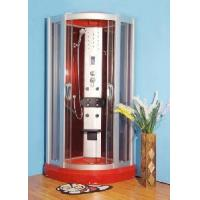 China Computerized Steam Shower Room /Steam Shower Room /Steam Shower/Bathroom Shower (8601) on sale