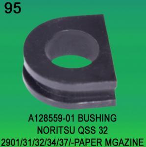 Best A128559-01 PAPER MGAZINE BUSHING FOR NORITSU qss3201,2901,3101,3401,3701 minilab wholesale