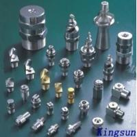 Best Industry Spray Nozzle (SN-A) wholesale