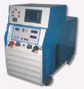 Buy cheap longitudinal seam auto welding machine product