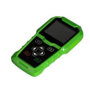 Best Durable Car Diagnostic Scan Tool OBDSTAR TP50 Support 315MHz / 433MHz TPMS Sensor wholesale