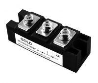 Best Diode & Rectifier Modules wholesale