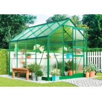 Best Cold Frame One Stop Gardens Greenhouse Mini Beautiful For Plants Grows wholesale