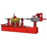 Best Line Boring Machine wholesale