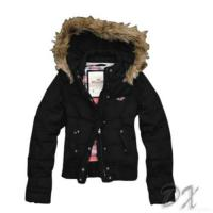 China Wholesale Women Down Jackets on sale