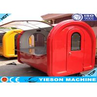 Best Cheap mobile fryer food cart, food cart mobile, hot dog carts food cart for sale wholesale