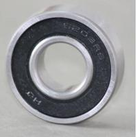 Best Deep Groove Ball Bearing(6203-2RS) wholesale