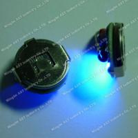 Best Flashing led module for pop display s-3233 wholesale