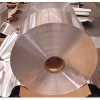 Best Aluminium Strip Roll wholesale