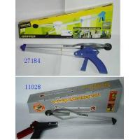 China Pick Up & Reaching Tools,Handy Help on sale