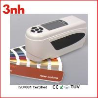 Best Portable Colorimeter And Color Difference Meter wholesale