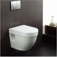 Best Wall-Hung Toilet (KDR-8203) wholesale
