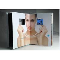 Best LCD Greeting Card Video - Greeting - Card - USB - Greeting - Cards wholesale