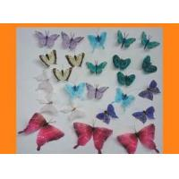Best Feather Butterfly wholesale