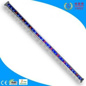 China 33W Magic Patent Waterproof DIY LED Grow Light Bar (CDL-ZHFS-33W) on sale